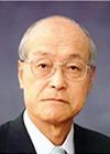 小嶋 淳司