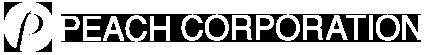 ピーチコーポレーション株式会社